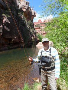fishing 3 750